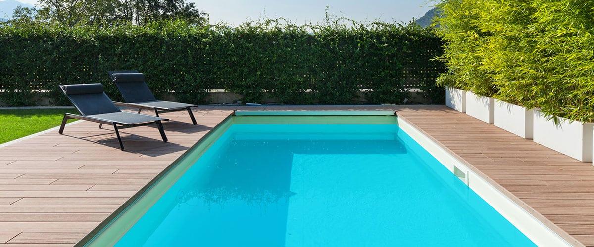 строителство на басейни,  изграждане на басейни